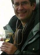 Best of Sauvignon: Decanter renvoie France et Nouvelle-Zélande dos à dos | Le meilleur des blogs sur le vin - Un community manager visite le monde du vin. www.jacques-tang.fr | Scoop.it