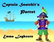 Free Children's Books Downloads | Great ESL sites for teachers | Scoop.it
