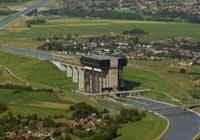 Hainaut, la province qui monte | Articles divers | Scoop.it
