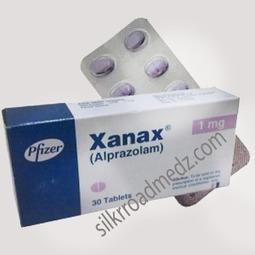 alprazolam 1mg pfizer buy only on silkroad medz