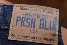 Slavery By Another Name: Prison Labour | And Justice For All | Scoop.it