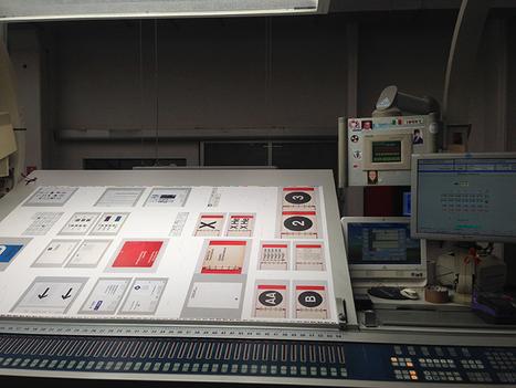 Manuals 1 Design & Identity Guidelines   Unit Editions   Exclusive excerpt   Website Typography   Scoop.it