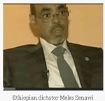Rumors are circulating about the death of Meles Zenawi | HumanRight | Scoop.it