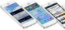 The Best Features Of iOS 7 | TechCrunch | It technology plus design | Scoop.it
