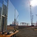 Concentrating Solar Power Projects Will Rise Again | Sustainable Futures | Scoop.it