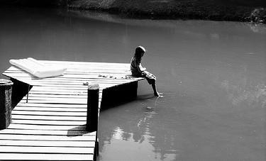 ANTICIPATION – Des élèves de 3e incités à imaginer leur suicide | L'enseignement dans tous ses états. | Scoop.it