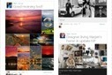 Microsoft Unveils New Social Network Socl to Public | News and Insights from the Marketing World | Scoop.it