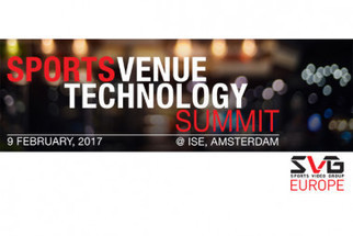Sports Venue Technology Summit tackles VR, digital signage, analytics… - Installation | lIASIng | Scoop.it