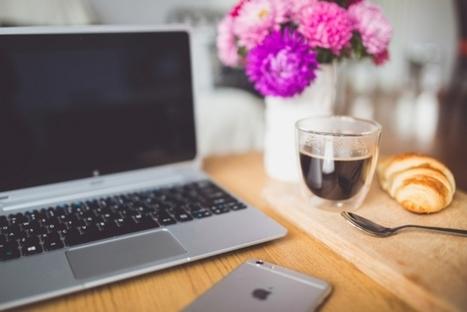 Comment soigner l'intégration des salariés dans une start-up ? - Blog du Modérateur | Tendances de com | Scoop.it