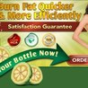 Buy Now Garcinia Cambogia Pure Select
