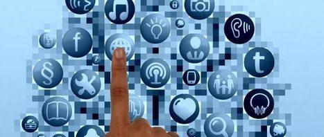 Des outils pour collaborer et interagir en formation à distance | Gestion des connaissances | Scoop.it