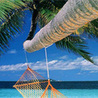 Costarica Retirement