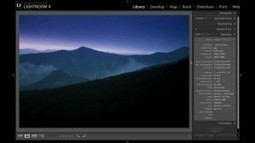 Noise Reduction in Lightroom 4 • Lightroom Tutorials • Randy McKown | Photography How to's (Should & Must Know Topics) | Scoop.it
