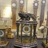 Horlogerie normande (Saint-Nicolas d'Aliermont) et horlogerie régionale