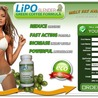 healthy weight loss with Lipo Slender