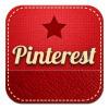 5 Pinterest Tactics to Maximize Effectiveness | Heidi Cohen | Marketing online:Estrategias de marketing, Social Media, SEO... | Scoop.it