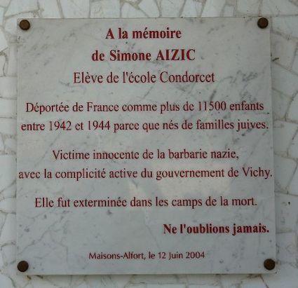 MémorialGenWeb Diaporama des monuments | Au hasard | Scoop.it