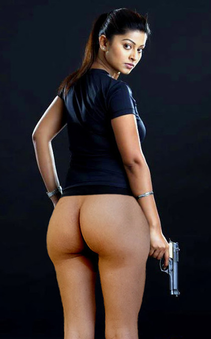 Porno bussy bics butts black