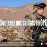 France Armes s'associe à la 21ème opération Colis