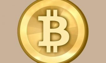 Het grote bitcoin misverstand - Fast Moving Targets | Business Inspiration | Scoop.it