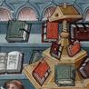 L'actualité dans les bibliothèques patrimoniales