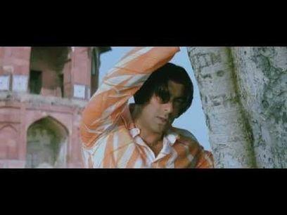tere naam hindi movie full hd download