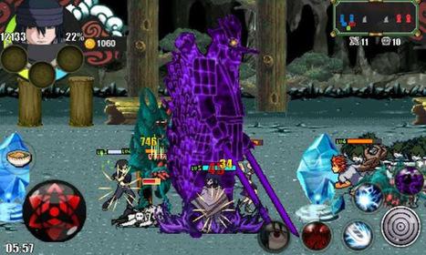 mod apk free download games