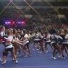 2012 World Cheerleading