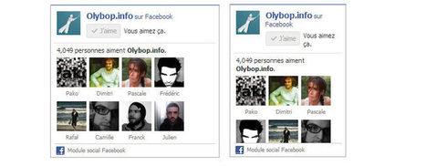 Responsive : Comment rendre la Box Facebook Responsive | Responsive design & mobile first | Scoop.it
