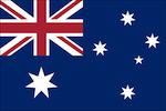 44% of Australian Social Media Users Happy To See Ads | Social Media in Australia | Scoop.it