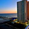 N Myrtle Beach Hotels