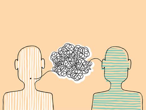 7 habilidades para ser un excelente comunicador | SoyEntrepreneur | Recursos Humanos 2.0 | Scoop.it