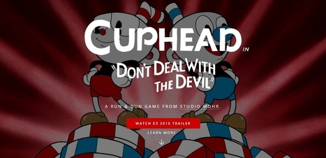 cuphead pc free no download