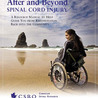 Independent Living Systems, Assistive Technology