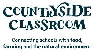 Countryside Classroom | technologies | Scoop.it