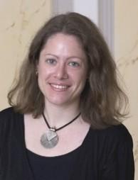 Etudes marketing et développement durable : une interview de Laure Boisier | Marketing Durable | Communication & Environnement - GreenTIC & Développement Durable | Scoop.it