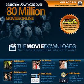 Download 24 Episodes | Watch 24 Online Free [HD