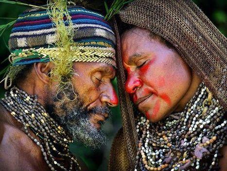 Le più belle fotografie del 2011 - National Geographic | Adventure Travels & Photo Tales | Scoop.it