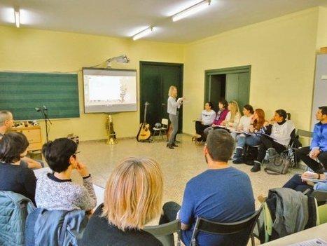 Queremos cambiar el aula… ¿Cómo lo hacemos? | EDUDIARI 2.0 DE jluisbloc | Scoop.it