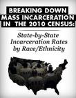 50 state incarceration profiles | Prison Policy Initiative | Humane Exposures: Juvenile Justice | Scoop.it