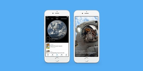 Everything You Need to Know About Twitter Moments | The New Global Open Public Sphere | Scoop.it