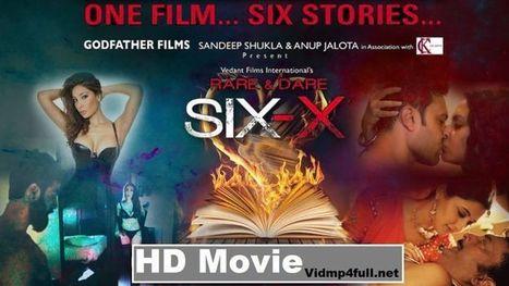 Humein Tumse Pyar Ho Gaya Chupke Chupke Full Movie In Telugu Dubbed Download