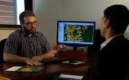 Tecnologias ajudam vigilância do desmatamento na Amazônia | Geoflorestas | Scoop.it
