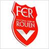 Football Club de Rouen