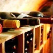 L'Italie confiante de demeurer le plus gros producteur de vin | Créer de la valeur | Scoop.it