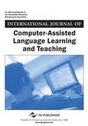 International Journal of Computer-Assisted Language Learning & Teaching: new issue | Technology and language learning | Scoop.it