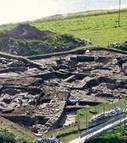 Ecosse : un 'Stonehenge' dans les Orcades | World Neolithic | Scoop.it
