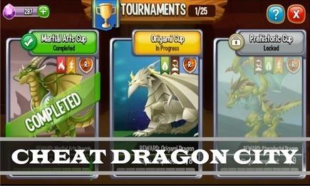 Kunena: dragon city hack cheat tool v5. 7 free download (1/1).
