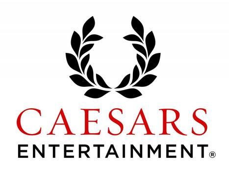 Three Card Poker 6 Card Bonus makes another millionaire at Caesars Atlantic City | This Week in Gambling - Fantasy Sports | Scoop.it
