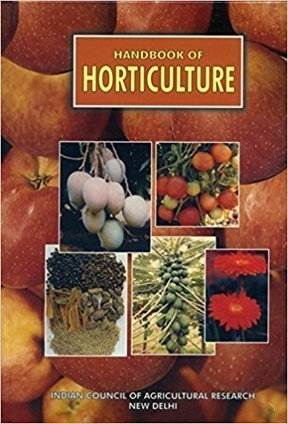 Indian horticulture books in pdf free download indian horticulture books in pdf free download forumfinder Choice Image
